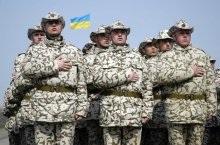 Le Figaro: Украинская армия связывает свое будущее с Западом