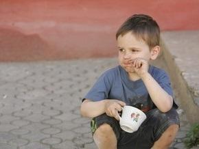 Российских детей заставят пойти в детсады