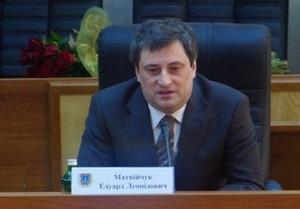 В Одесской области  проходят слушания о предоставлении русскому языку статуса регионального