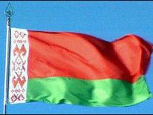 Власти Беларуси разоблачили шпионскую сеть