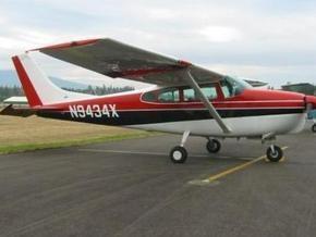 Спасатели обнаружили людей с пропавшего у Корсики самолета