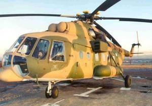 Госдеп: Контракт с Рособоронэкспортом необходим США для миссии в Афганистане