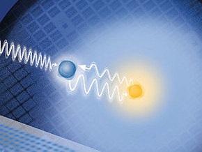 В США создали первый программируемый квантовый компьютер