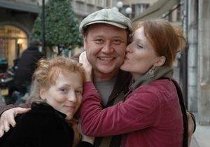 Сегодня суд рассмотрит дело о гибели актера Юрия Степанова