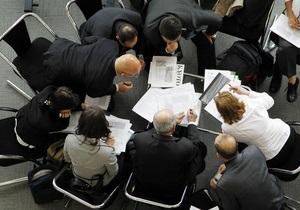 Украинские предприниматели приняли свою концепцию упрощенной системы