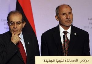 Россия заявила о готовности участвовать в миротворческой миссии ООН в Ливии