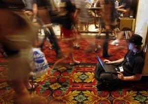 В Тель-Авиве появится бесплатный Wi-Fi