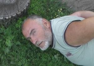 Адвокат матери Гонгадзе считает, что суд по делу Пукача останется закрытым