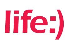life:) продолжает улучшать операционную рентабельность –  в третьем квартале 2011 года доход оператора вырос на 22,7%