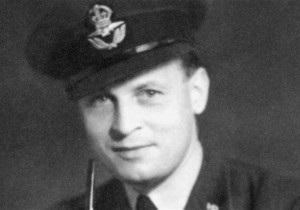 Белый кролик Черчилля: в Великобритании нашли реальный прототип Джеймса Бонда