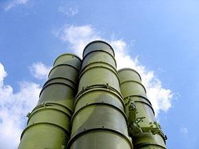 Израиль секретно консультировался с США по поставкам ракет С-300 Ирану