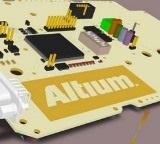 Специальное предложение для лицензионных пользователей САПР от компании Altium