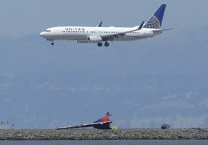 10 фактов, подтверждающих, что самолет - самый безопасный способ путешествовать по миру
