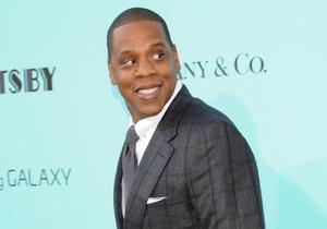 Picasso Baby. Jay-Z устроил шестичасовой перфоманс в галерее с Мариной Абрамович