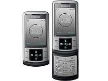 Samsung начала продажи своего самого тонкого телефона