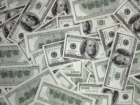 Мексика надеется получить у МВФ 47 млрд долларов