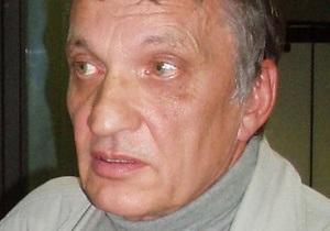 Депутата Тарана удалили из суда на время всего процесса по делу Тимошенко