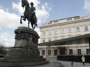 В Австрии разрешили нарушать банковскую тайну