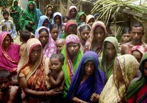 Власти Бангладеш решили не менять статус государственной религии