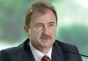 Попов: Легкое метро позволит сэкономить на строительстве Подольского моста