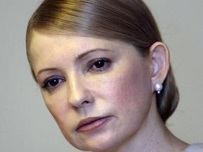 Кабмин ответил Ющенко, что не ведет никаких войн