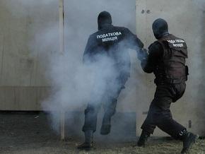Украинские налоговики ликвидировали два крупных конвертационных центра