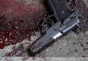 В Украине самоубийства происходят реже, чем в России