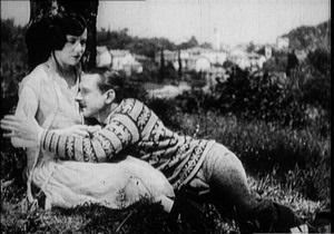 Немые фильмы Хичкока стали наследием ЮНЕСКО