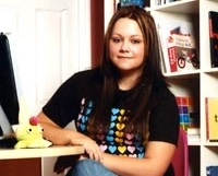 17-летняя американка создала в интернете бизнес, приносящий $1 млн в год