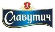«Славутич» выступит партнером молодежного музыкального фестиваля «Перлини сезону»
