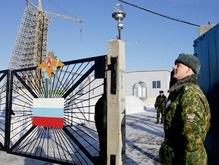 Россия ответила Украине: Москва денонсировала соглашение по ПРО