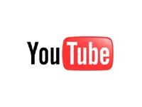 YouTube сменил дизайн