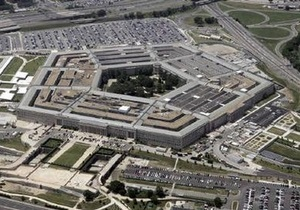 WikiLeaks опубликует более 400 тысяч документов по войне в Ираке