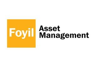 Акции индексного фонда Foyil Asset Management Ukraine допущены к торгам