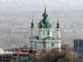 ЮНЕСКО может взять под охрану еще два украинских объекта