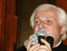 Патаркацишвили будет похоронен в Тбилиси
