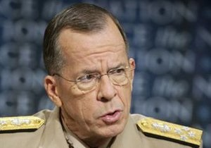Пентагон заявил о наличии плана военных действий против Ирана