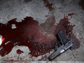 В России убит бывший вице-губернатор Сахалина