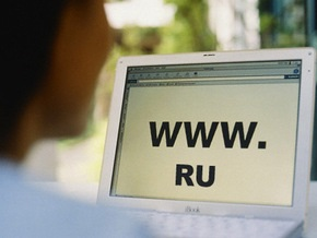 Рунет могут отделить от Всемирной сети