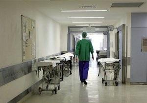 Двух эстонских врачей обвинили в опытах над людьми