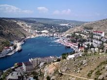 На болгарском курорте Варна прогремели два взрыва