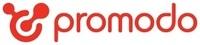 Компания Промодо проводит II Ежегодную конференцию Optimization.com.ua