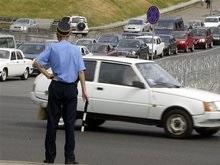 МВД: Ситуация на дорогах улучшилась после выполнения поручений Президента