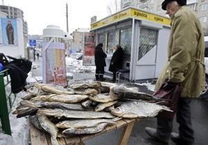 Украина вошла в список стран, переживших крупнейшие гиперинфляции