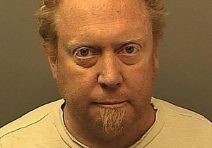 Автор Справочника педофила приговорен к двум годам условно