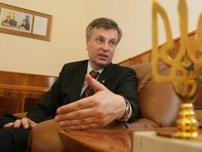 Глава СБУ назвал лживыми заявления об участии украинцев в войне на Кавказе