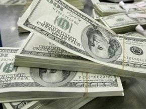 МВФ: Кризис украл у мировой экономики 10 трлн долларов