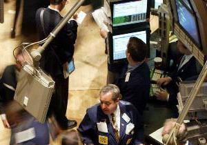 Рост украинского фондового рынка выглядит необоснованным - эксперт