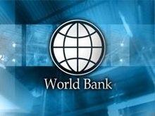 ВБ спрогнозировал рост мировой экономики в 2008-2009