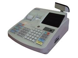 85% респондентов выделили функцию «печать уменьшенным шрифтом» в DATECS MP-550Т – опрос